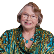 Constance Stratton Coble