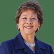 Elaine M. Scruggs