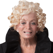Carole Machiz