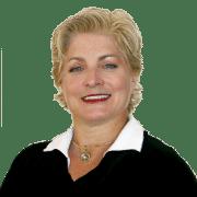 Coach Lillian Coury, PCC, CIC