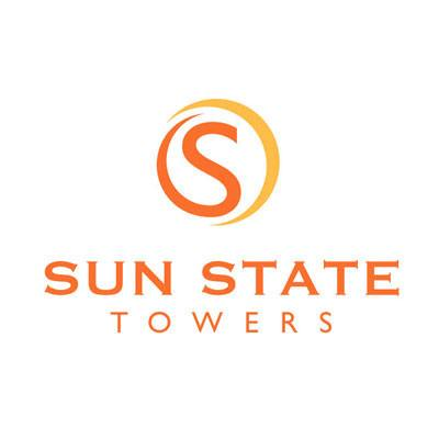 sunstate towers