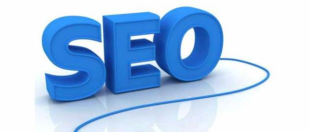 What is Search Engine Optimization? - Web Design Orlando