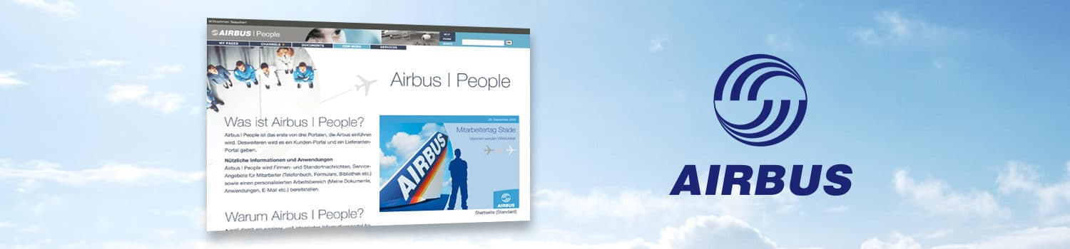airbus-website